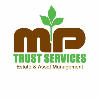 Guardianship Services Merchants And Planters Bank