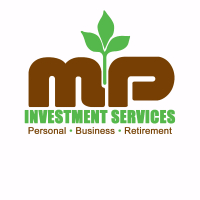 M&P Investments logo